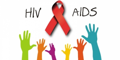 HIV Simptomi - Zaštita i Testiranje na HIV
