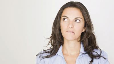 Vanmaterična trudnoća - Simptomi i kako je prepoznati