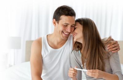 Ovulacija Kod Žena - Ovulacija Simptomi i Saveti