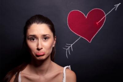 Polno Prenosive Bolesti - Simptomi i Lečenje Polne Bolesti